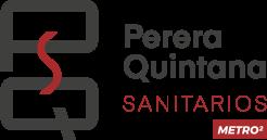 Perera Quintana Sanitarios || Materiales y productos de decoración, para final de obra | Salta, Argentina